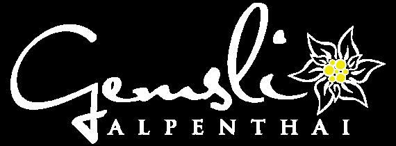 Gemsli_Logo_negativ-01